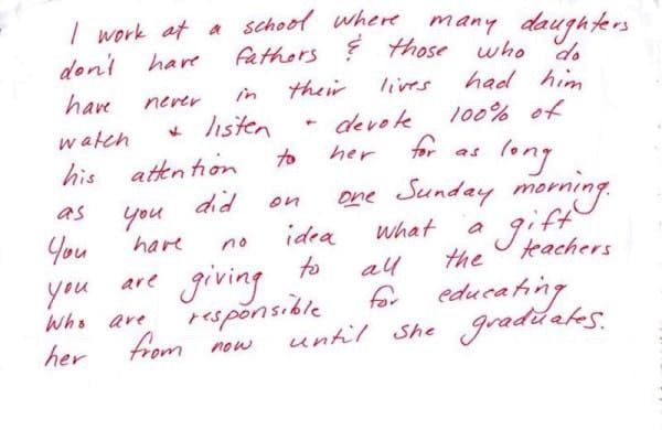 mj-godupdates-stranger-leaves-note-for-dad-and-daughter-3