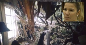 sm-godupdates-mom-saves-baby-from-crashing-tree-fb