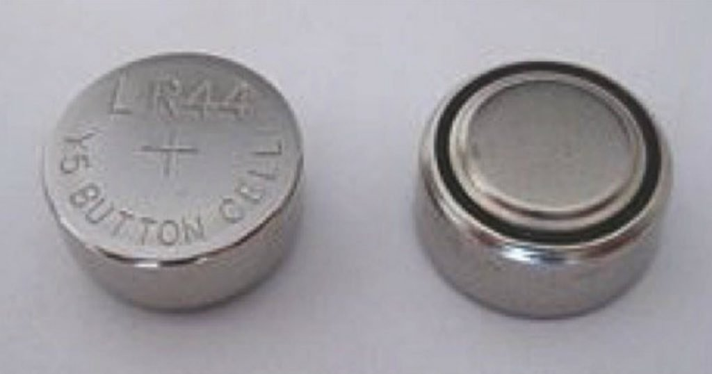 godupdates button battery danger 2