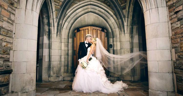 godupdates-christian-singer-colton-dixon-marriage-3