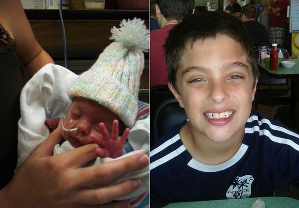 godupdates huffpo seeing preemie babies now 14