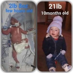 godupdates huffpo seeing preemie babies now 7