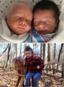 godupdates huffpo seeing preemie babies now 8