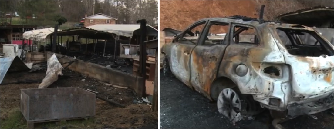 mj-godupdates-bible-survives-TN-house-fire-2
