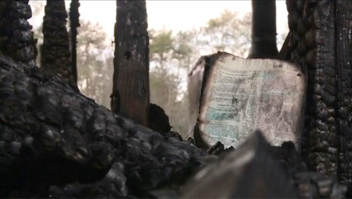 mj-godupdates-bible-survives-TN-house-fire-3