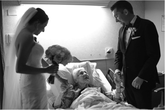 mj-godupdates-bride-and-groom-surprise-grandma-3