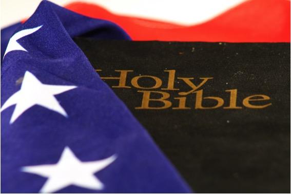 mj-godupdates-gene-simmons-defends-tim-tebow-christian-beliefs-1
