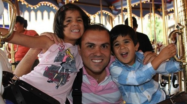 mj-godupdates-pastor-saeed-iran-hostage-released-1