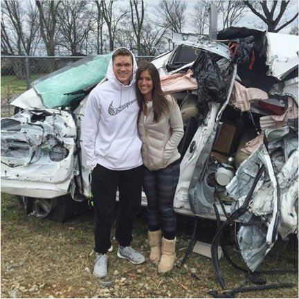 mj-godupdates-young-couple-miraculously-survive-85mph-crash-that-splits-truck-in-two-1
