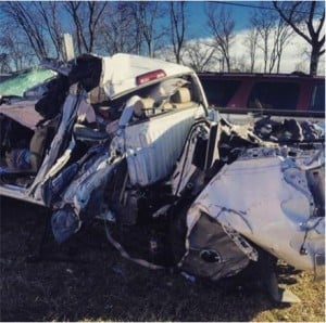 mj-godupdates-young-couple-miraculously-survive-85mph-crash-that-splits-truck-in-two-3