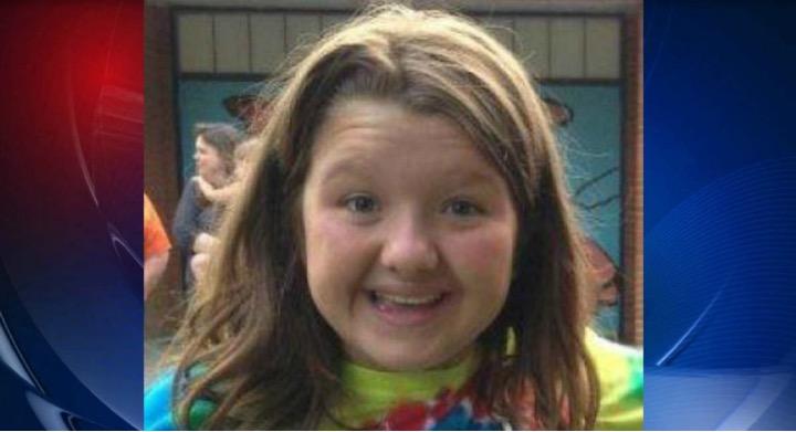 godupdates 13-year-old meets her murderer online