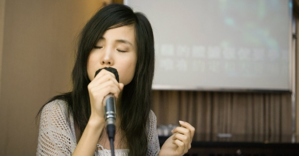 godupdates 3 things your worship leader wants you to know 1