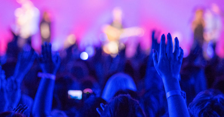 godupdates 3 things your worship leader wants you to know 2