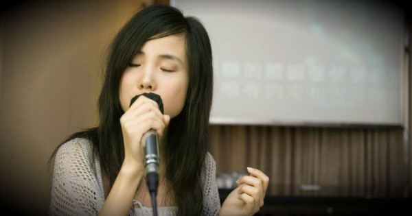 3 Things Your Worship Leader Wants You To Know