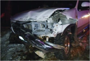 godupdates baby boy thrown 25 feet in crash survives 2