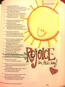 godupdates bible journaling goes viral 6