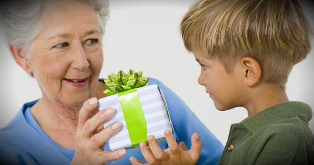 godupdates mom resented mother-in-law for spoiling grandkids until she was gone fb
