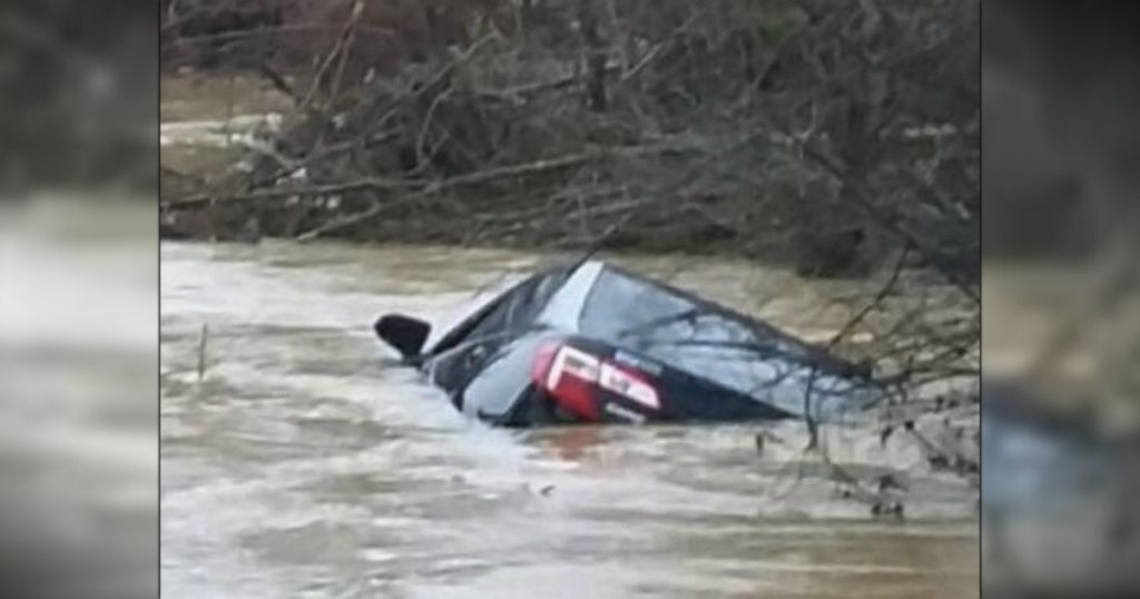 godupdates prayer saves mom and baby from raging creek_1