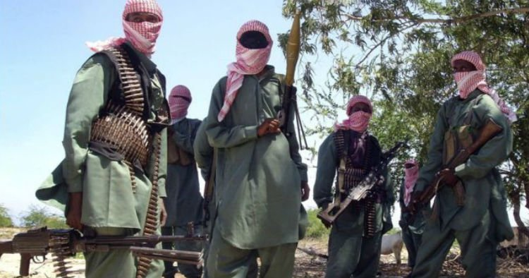 godupdates terrorists attack bus to kill christians 2
