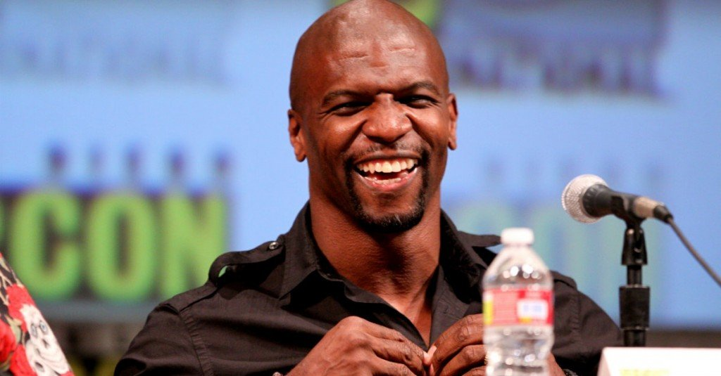godupdates terry crews reveals danger of porn 1