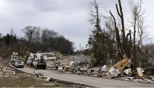 godupdates tornado destroys 145-year-old church but bibles survive 1