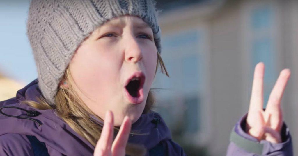 Godupdates stranger safety tips kids need