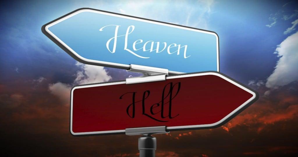 godupdates 3 myths about heaven fb