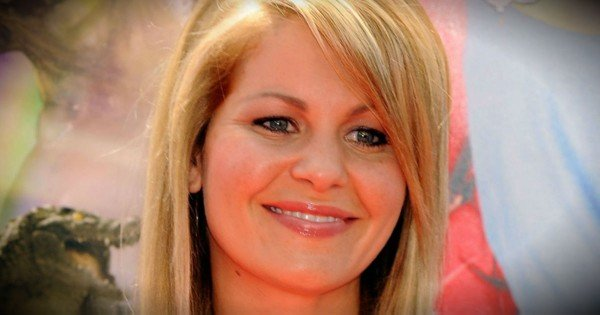 Did 'Fuller House' With Candace Cameron Bure Depart From Its Family-Friendly Values?