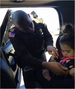 godupdates fallen police officer honored by stranger for kindness 3