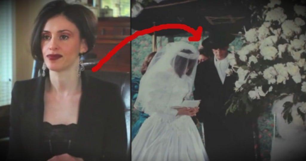 godupdates fraidy reiss escaping arranged marriage to violent man fb
