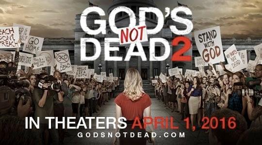 godupdates god's not dead 2 star jesse metcalfe on faith 2
