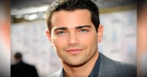 godupdates god's not dead 2 star jesse metcalfe on faith fb