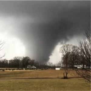 godupdates husband shields wife during tappahannock tornado 1