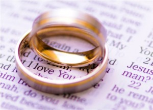 godupdates sex in marriage what is ok with god 1