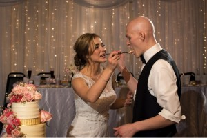 godupdates teen with terminal cancer dream wedding 5