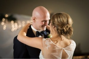 godupdates teen with terminal cancer dream wedding 6