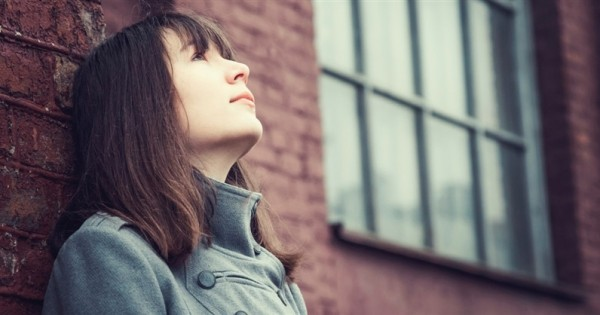 5 Destructive Lies You Tell Yourself Every Day