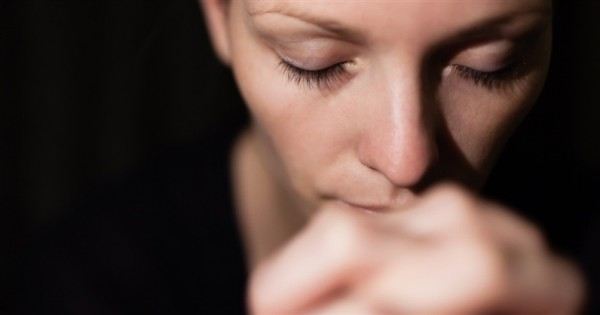 5 Powerful Prayers Every Wife Needs to Pray over Her Husband