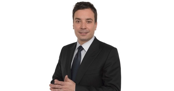 Jimmy Fallon quotes and lessons