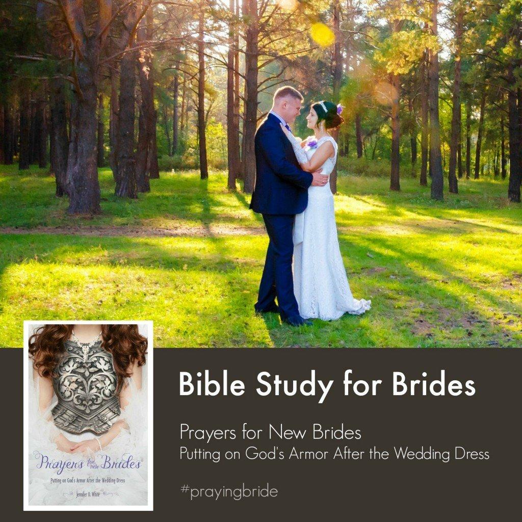 5 Powerful Prayers Every Wife Needs to Pray over Her Husband GodUpdates