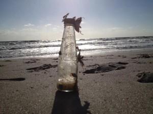godupdates boy's message in a bottle to deceased friend 3
