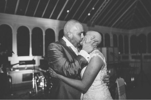 godupdates bride opts to shave her head for dying groom 6