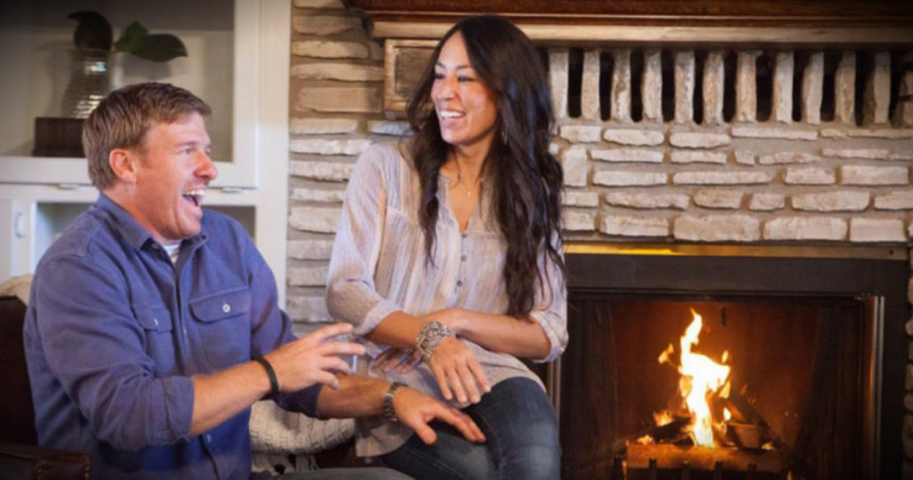 godupdates chip and joanna gaines 19 fun facts fb