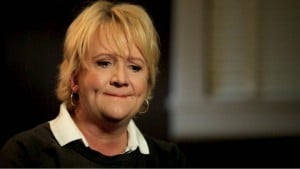 godupdates christian comic chonda pierce on late husband's alcoholism 4