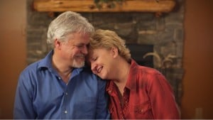 godupdates christian comic chonda pierce on late husband's alcoholism 5