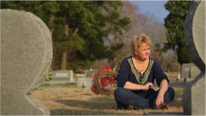 godupdates christian comic chonda pierce on late husband's alcoholism 7