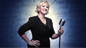 godupdates christian comic chonda pierce on late husband's alcoholism 8