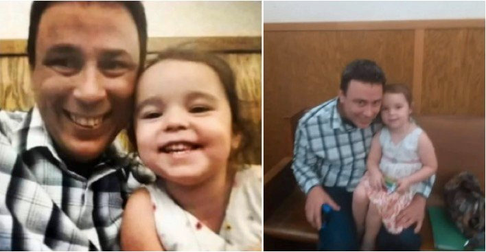 godupdates dad reunited with 5-year-old daughter found in homeless shelter after 2 year search 3
