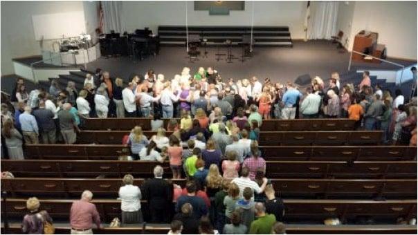 godupdates divine healing of pastor jeff sanderson cancer 3