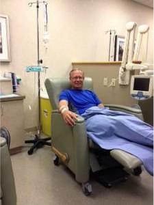 godupdates divine healing of pastor jeff sanderson cancer 4